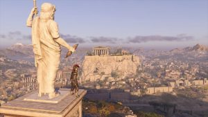 Assassins Creed® Odyssey 20181008171602