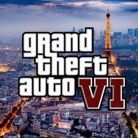 GTA 6 sera lancé sur les prochaines consoles Xbox Two et PS5 ?