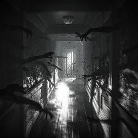 Layers Of Fear 2 : Déchaînera sa terreur sur les consoles mai prochain
