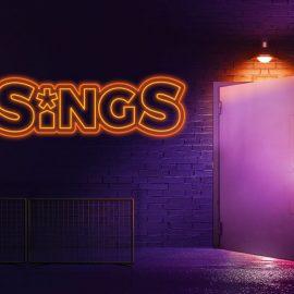Le premier jeux de twitch pour les amoureux de karaoke