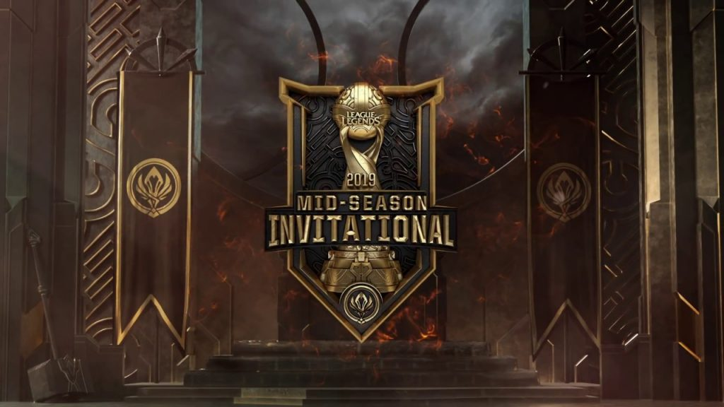 msi2019cover