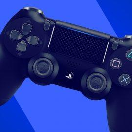 PS5 sortira en mai 2020 au plus tôt !