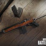 pubg weapon damage stats best weapons 5414 1520614303808