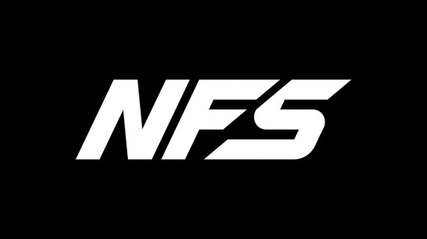 1015686 nfs logo white 1 article image d 1