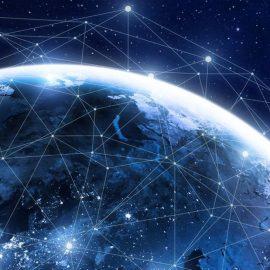 Le tir d'essai pour le futur réseau Starlink est reporté d'une semaine