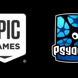 Epic Games rachète Rocket League ?