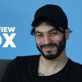 """Lgaming INTERVIEW – FOX """"Youssef Sayah"""""""