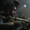 Le nouveau Trailer de Call of Duty le prochain titre s'annonce
