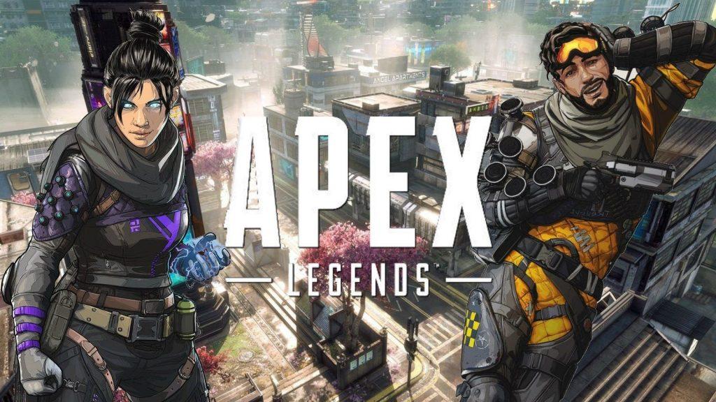 apex legends 0640038401658422
