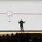Google Stadia : Les grosses révélation cet été !