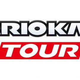 Mario Kart Tour : La bêta ouvre ses portes !