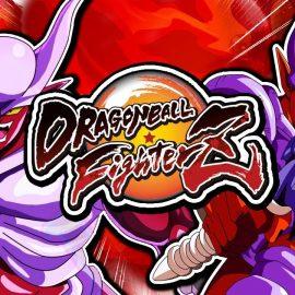 Dragon Ball FighterZ : Le nouveau personnage annoncé par Xbox !