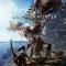 Monster Hunter World : Un essai GRATUIT sur PS4 !