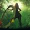 Le nouveau trailer de Qiyana: Impératrice des éléments est disponible!