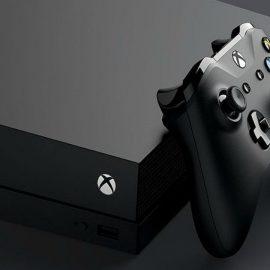 La nouvelle Xbox prévue pour 2020