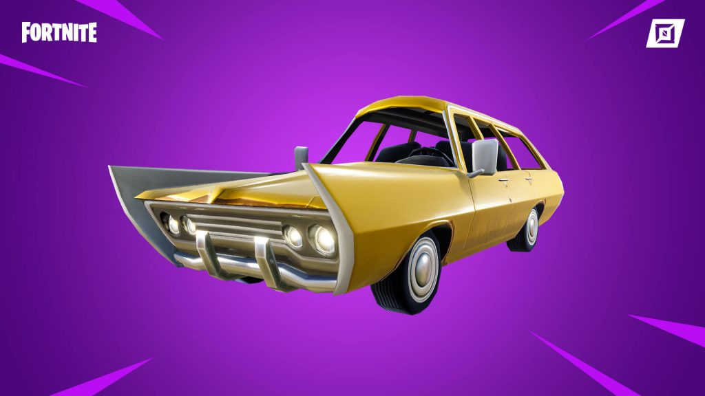 Fortnite patch notes v9 30 content update 3 creative header v9 30 content update 3 09CM CarGallery Social 1920x1080 157220488a76312f2bf8834651953a24a13c9f6c