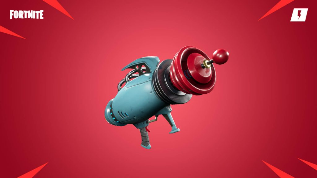 Fortnite patch notes v9 30 content update 3 stw header v9 30 content update 3 09StW ScifiLauncher Social 1920x1080 86806e1f1fbe38a05c88f3a3adfc7f28395d0e11