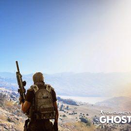 Ghost Recon Wildlands : Nouveau Mode !
