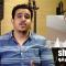Gaming Celebrities – Chkoun Howa Shroud?
