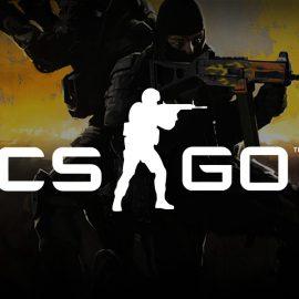 CS:GO : La nouvelle mise à jour !