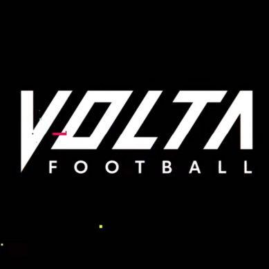 MODE VOLTA FIFA 20
