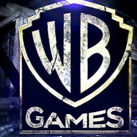le nouveau studio de Warner Bros