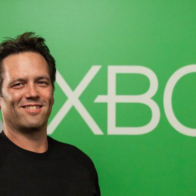Phil Spencer : Je m'attend à ce que la révolution du streaming prenne plus de temps que prévu!!