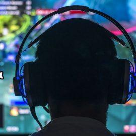 Les jeux vidéos peuvent détruire notre vie ?