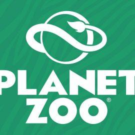 """Le dernier trailer de """"Planet Zoo"""" qui présente la prochaine version bêta !"""