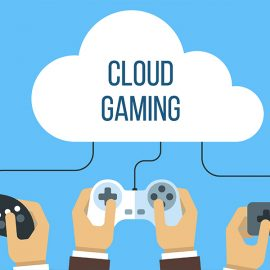 Cloud Gaming Top ou Flop ?