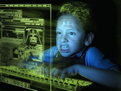 cyber dépendance 2 mpi