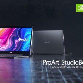 le PC portable « le plus rapide du monde »