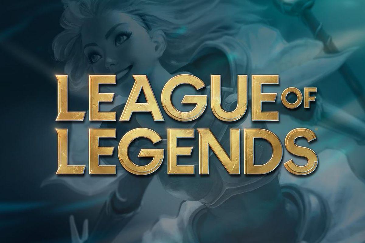 new league logo.0