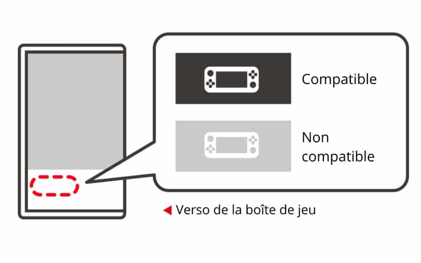 switch lite portable