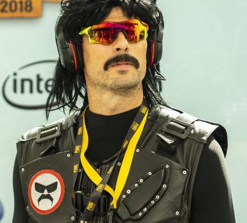 Dr_DisRespect_Cropped