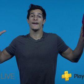 Flash News #9 : Razer-Playstation Plus-Xbox Gold free free games