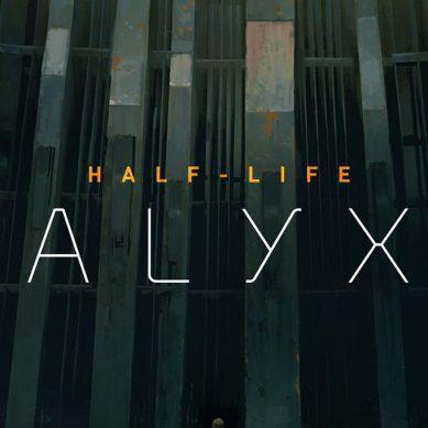 Half-Life : Alyx n'est que le début du retour de Valve dans la série !