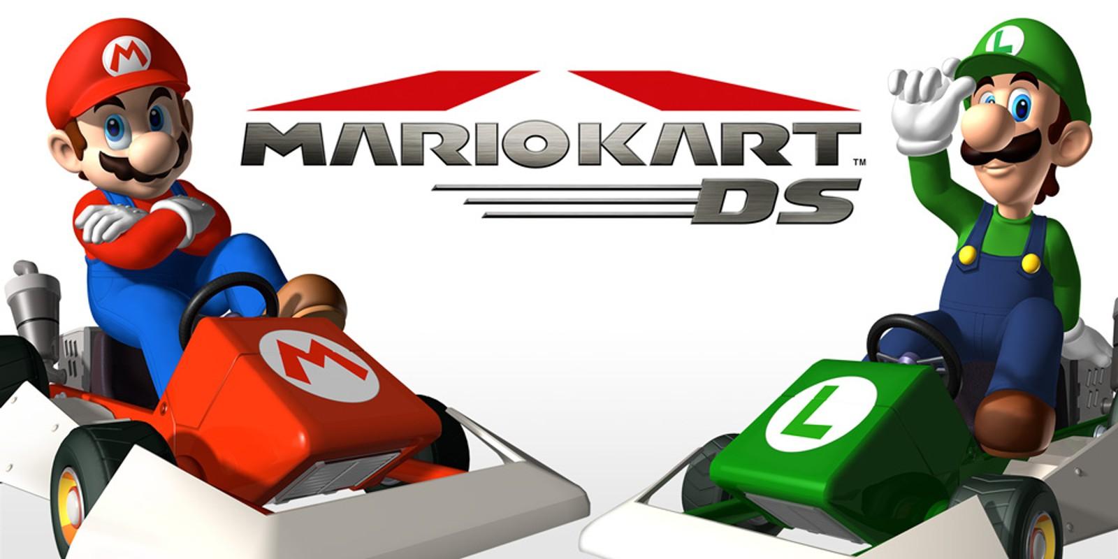 SI NDS MarioKartDS image1600w