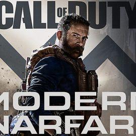 Call of Duty: Modern Warfare – la première vague de contenu supplémentaire majeur GRATUIT !