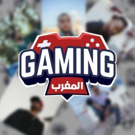 Voici 5 rappeurs Marocains qui jouent aux jeux vidéo !