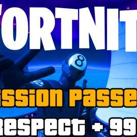Ce jeune joueur marocain va vous choquer avec ces contrôles sur le jeu Fortnite !
