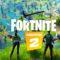 Fortnite: Les nouvelles règles compétitives de Fortnite