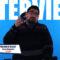 """Lgaming Interview – Rachdi Lansari """"CARTE MEMOIRE"""" – Youtuber"""
