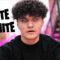 Fortnite: FaZe Jarvis a publié un clip musical concernant son permaban