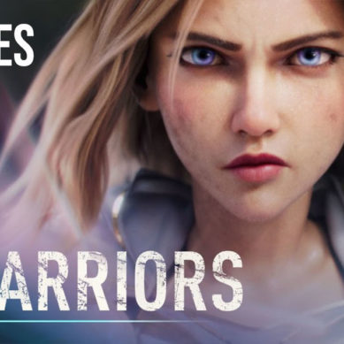 League of Legends : Official 4K Season 2020 Cinematic 5 tendances au Maroc