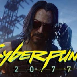 Cyberpunk 2077: Pourquoi la date de sortie a été repoussée