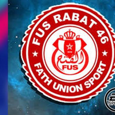 Fath Union Sport : La création d'une équipe Esport FIFA