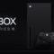 Xbox Series X : Quatre fois plus puissante que le modèle actuel