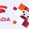 Google Stadia: Plus de 120 jeux à venir
