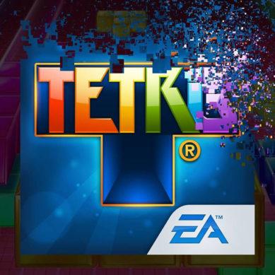 Tetris va disparaître de l'App Store et du Play Store